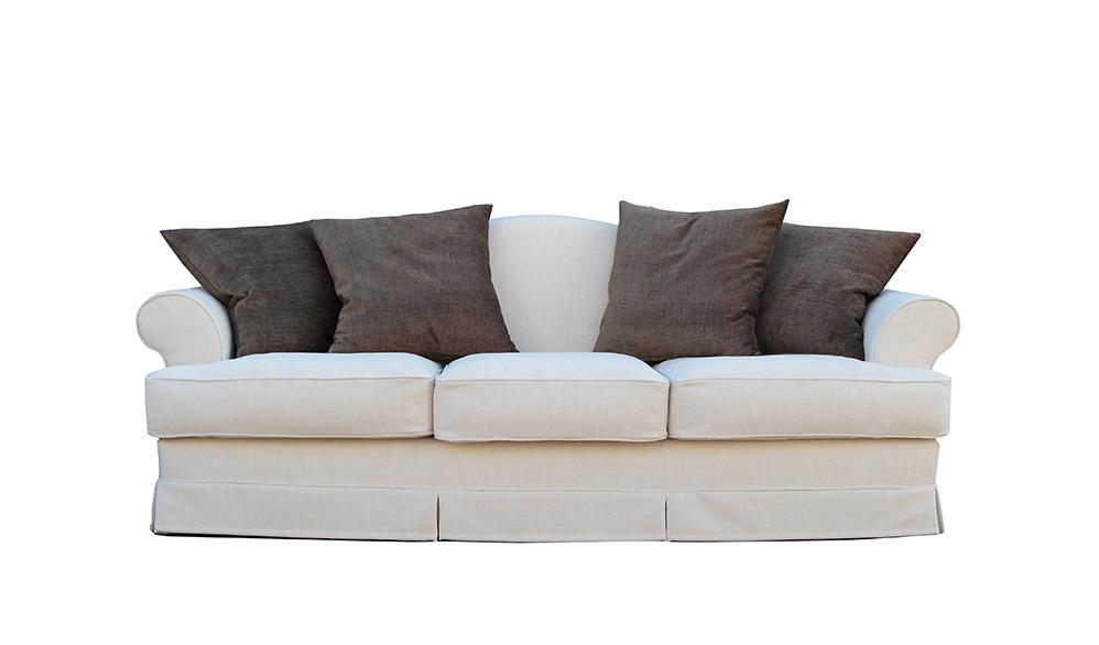 divano arcadia