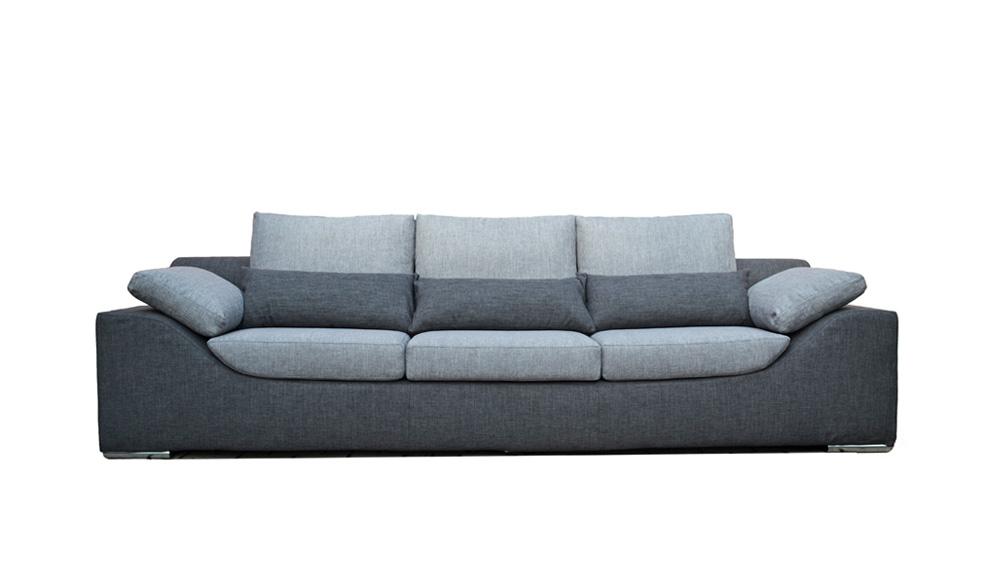 divano dulcigno
