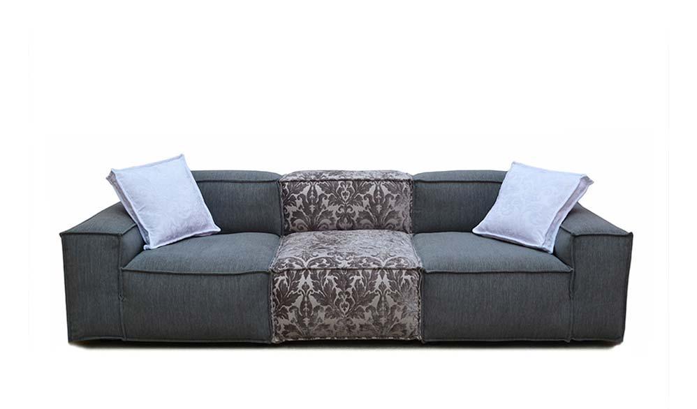 divano hamilton