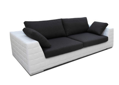 divano trend