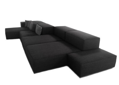 divano pablo